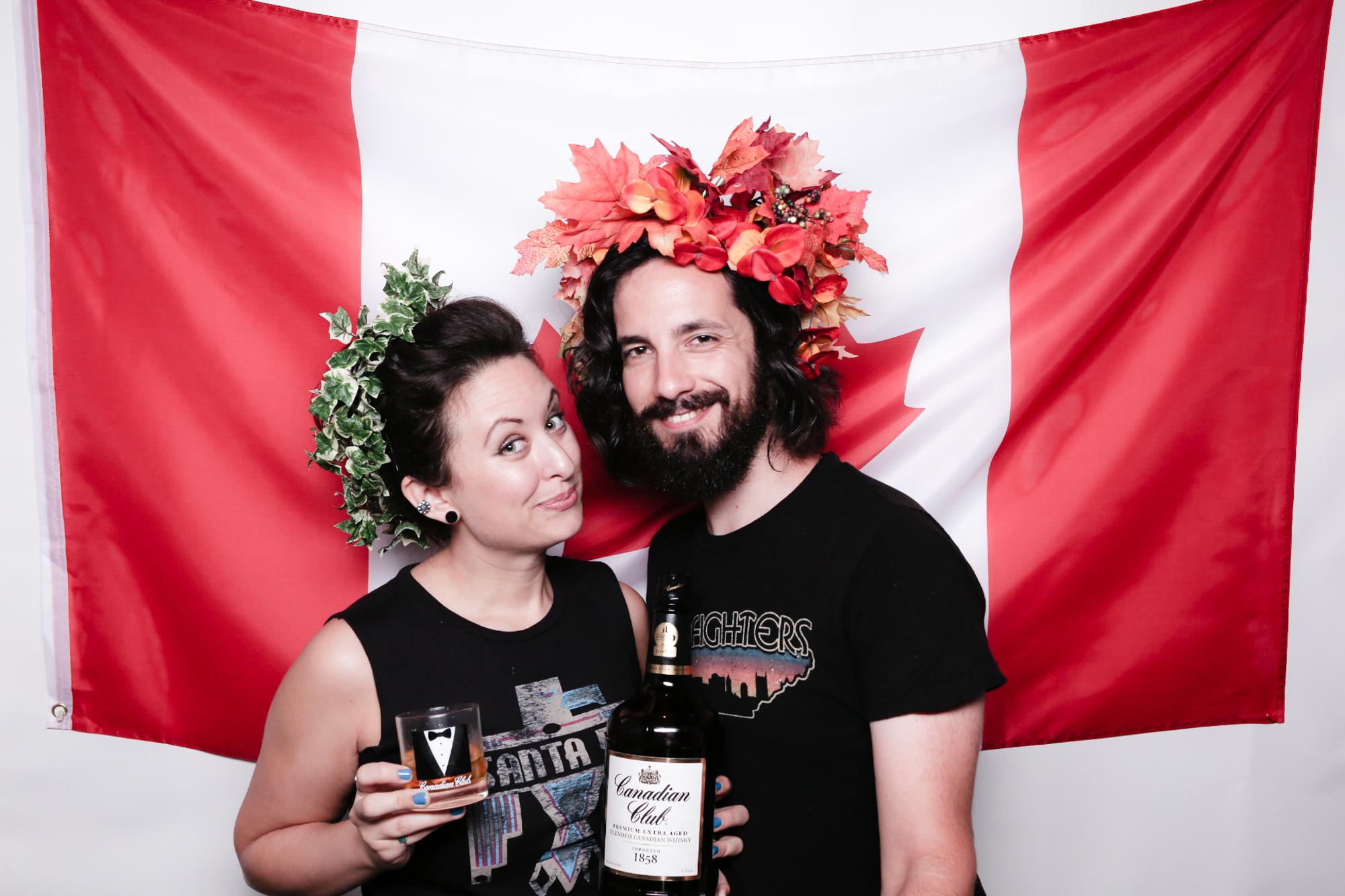 CanadaDay2016-3.jpg