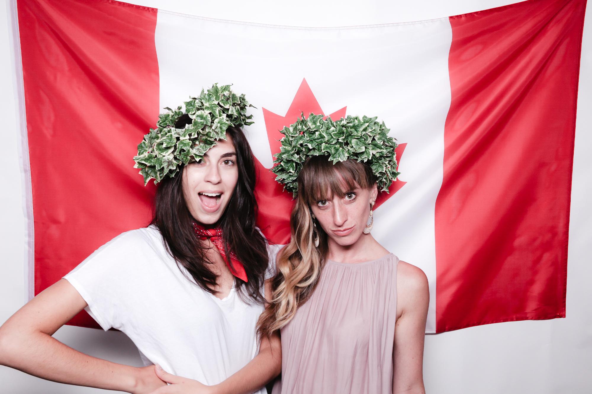 CanadaDay2016-6.jpg