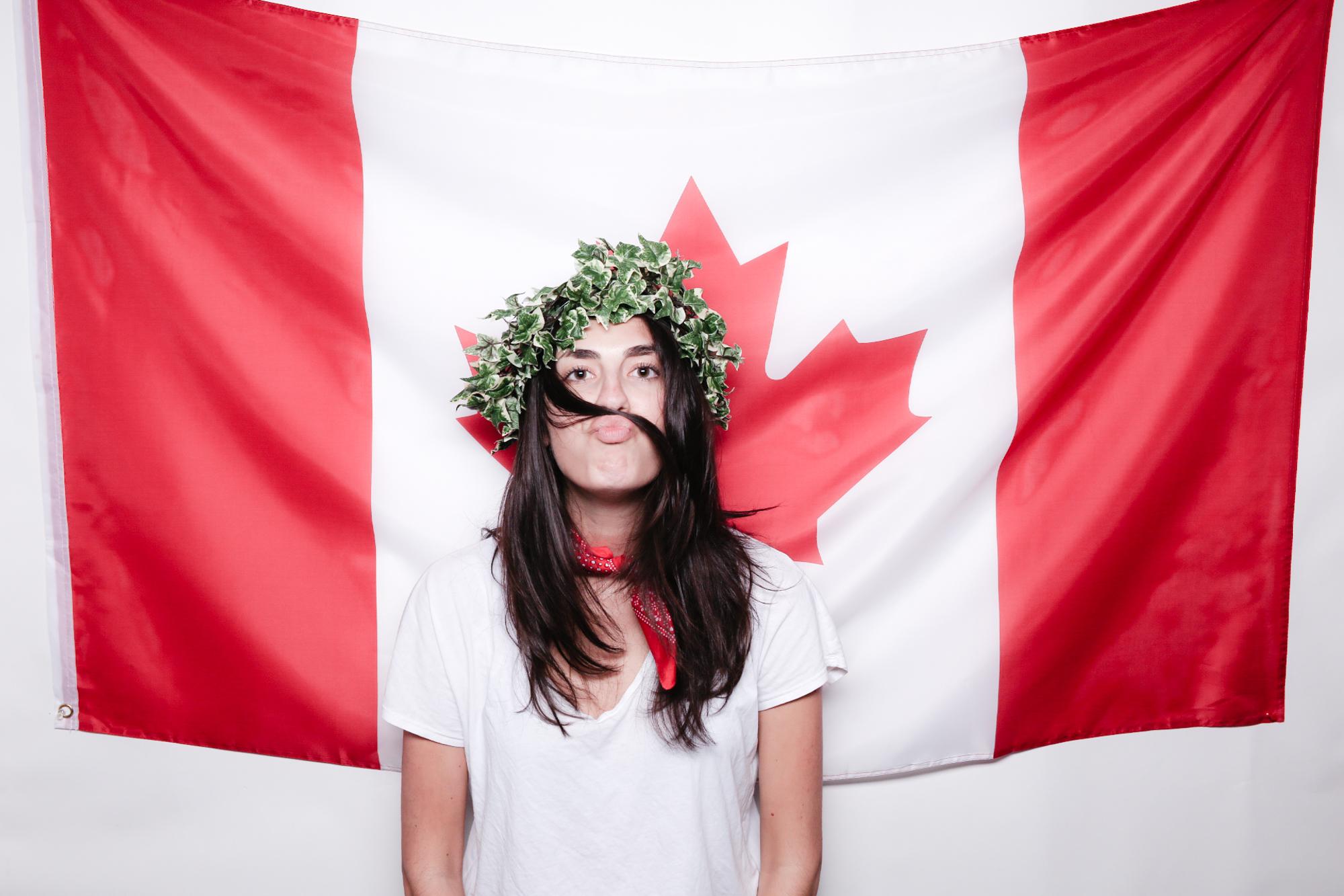 CanadaDay2016-7.jpg