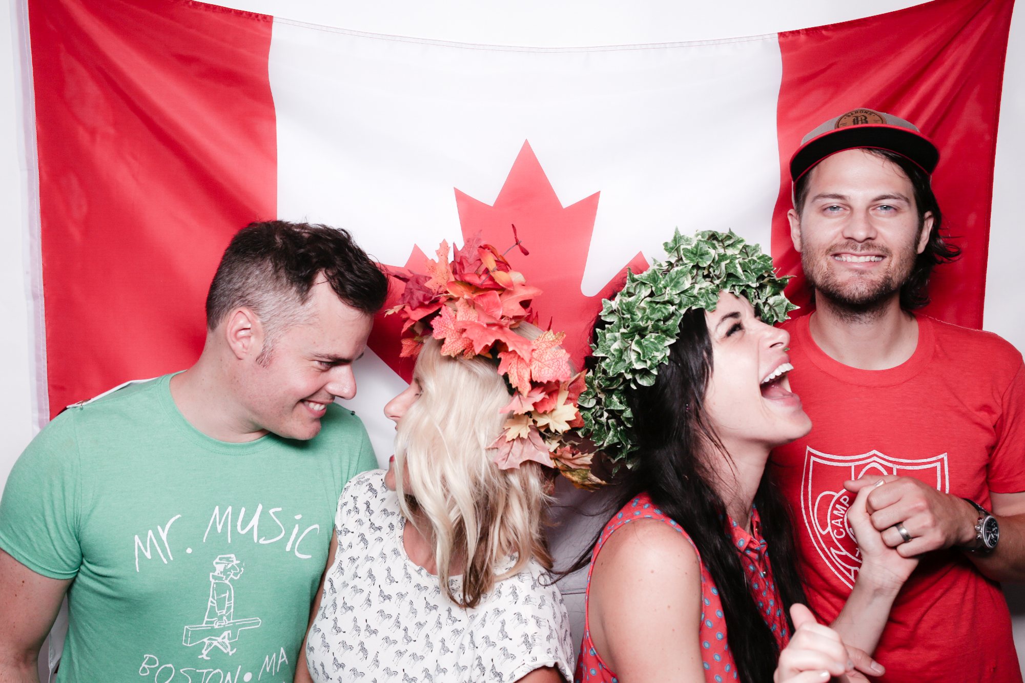 CanadaDay2016-12.jpg