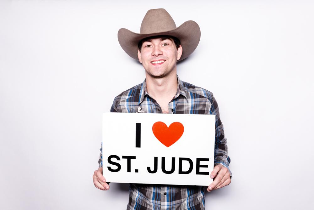 CMA - St. Jude - web-28.jpg