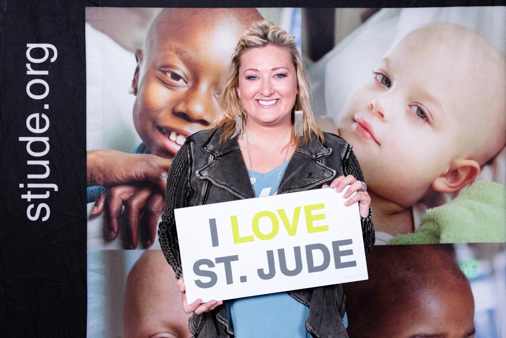CMA - St. Jude - web-19.jpg