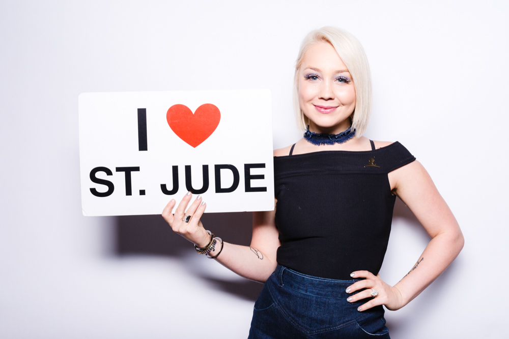 CMA - St. Jude - web-17.jpg