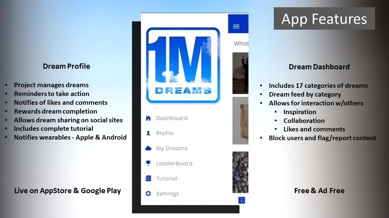 app features.jpg