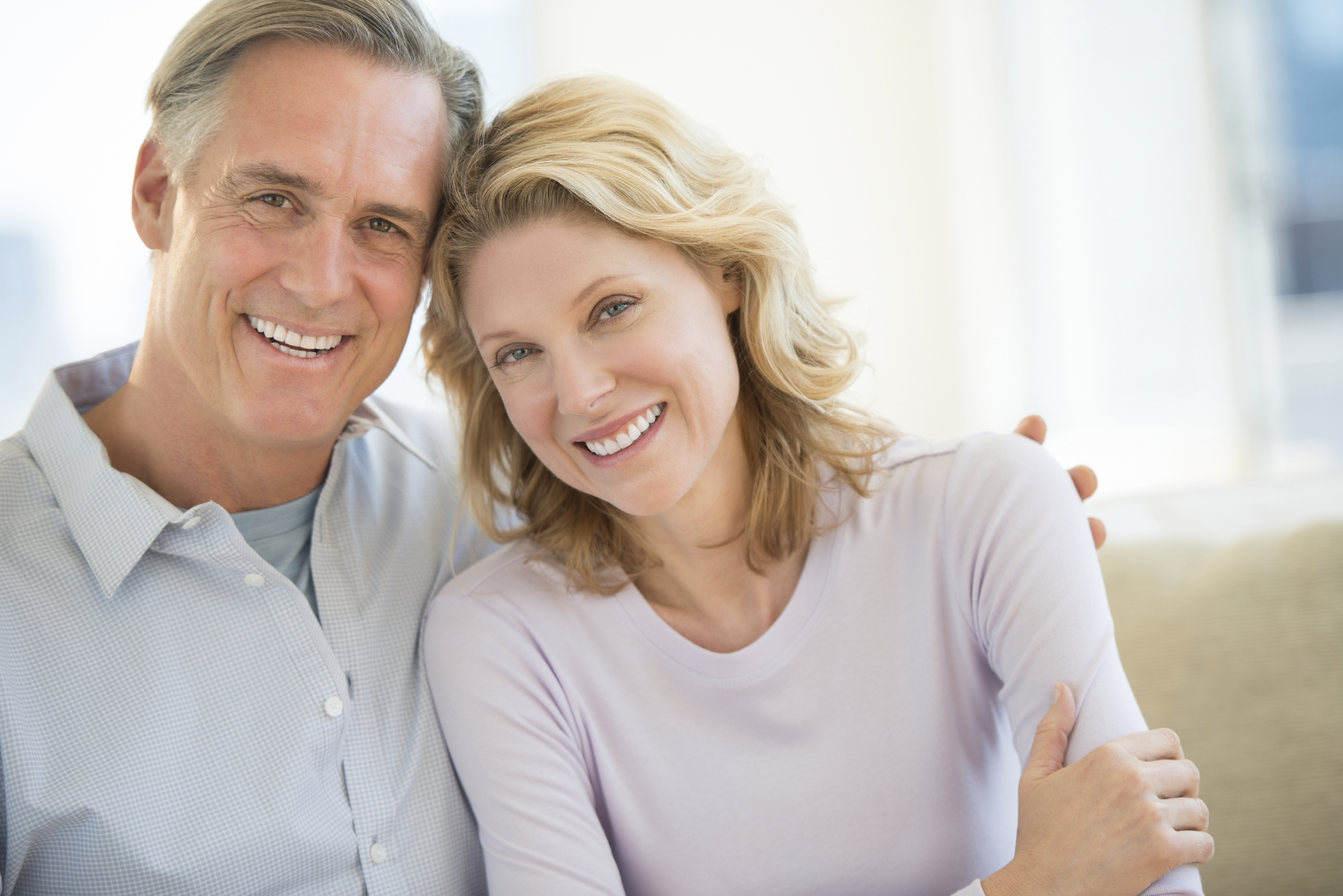 Hughes Dental Group offers oral surgery when needed.