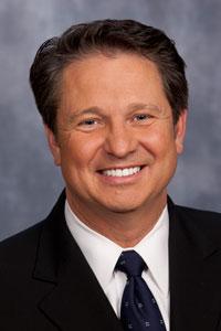 Meet Dr. Hughes at Hughes Dental Group in Everett, WA.