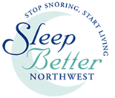 SLEEP BETTER NORTHWEST