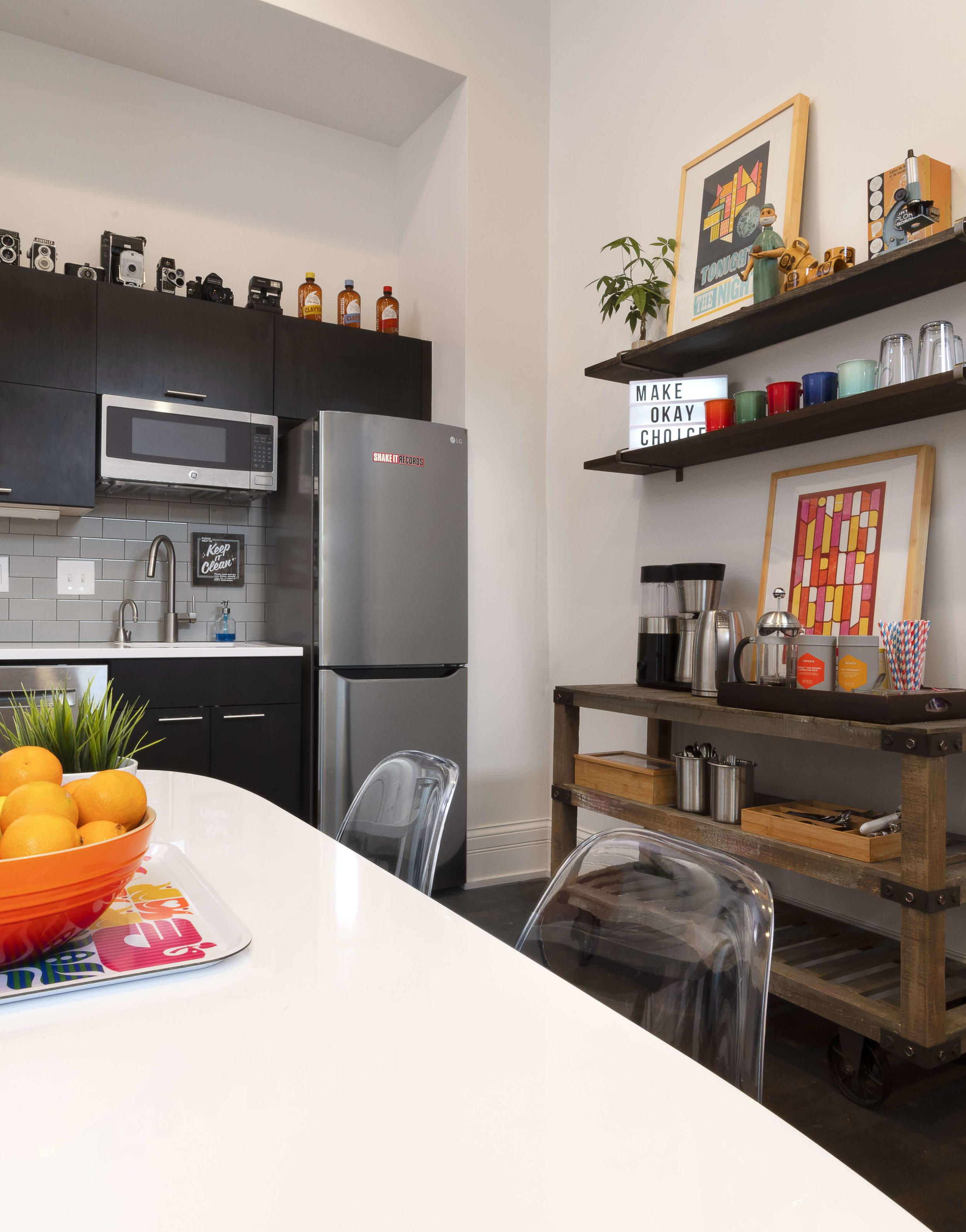 northside-depot-co-working-kitchen.jpg
