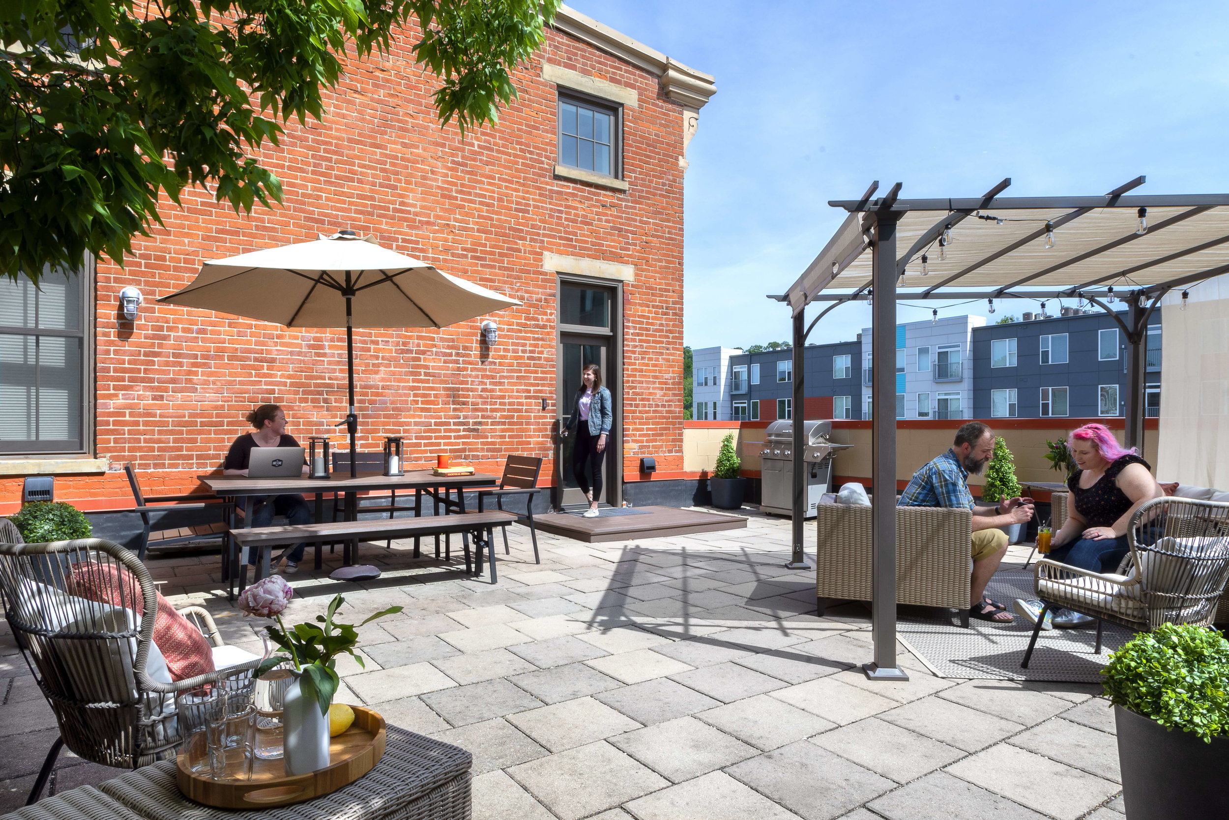 northside-depot-co-working-patio.jpg