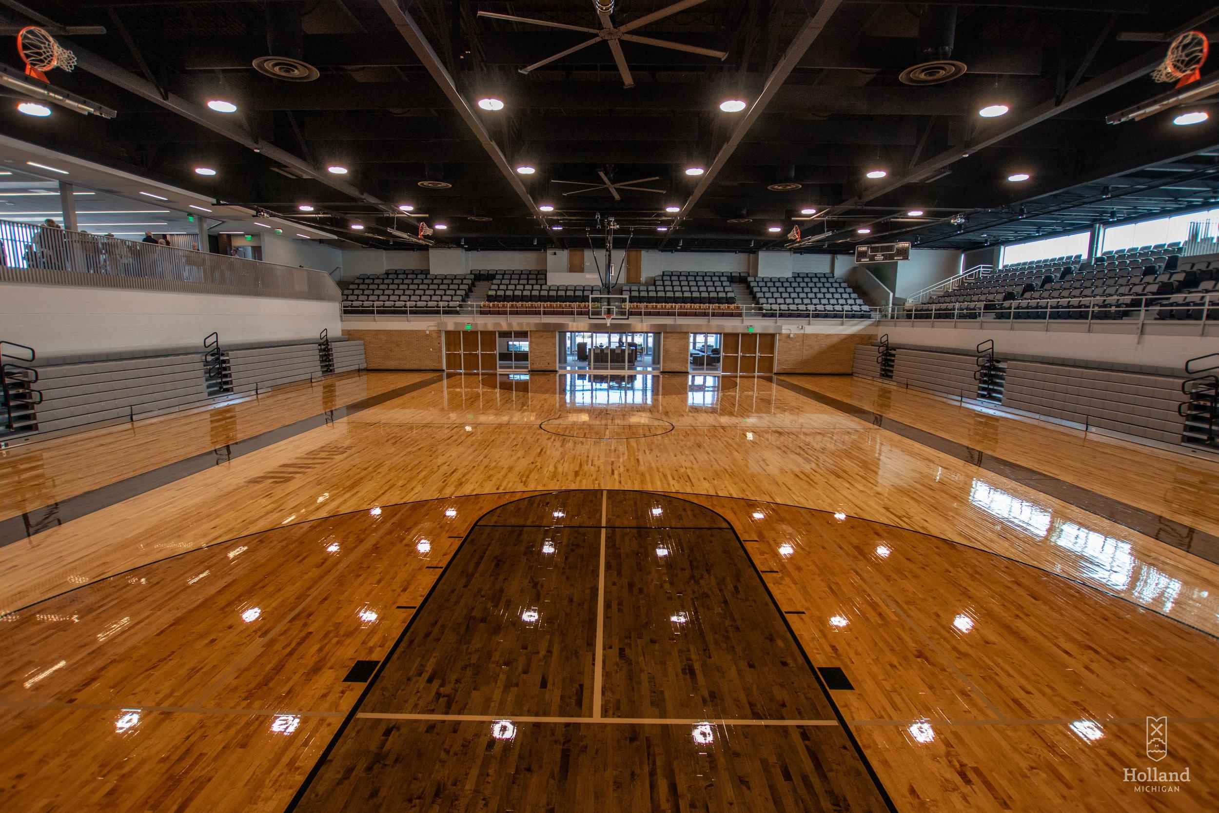civic gym floor-1.jpg