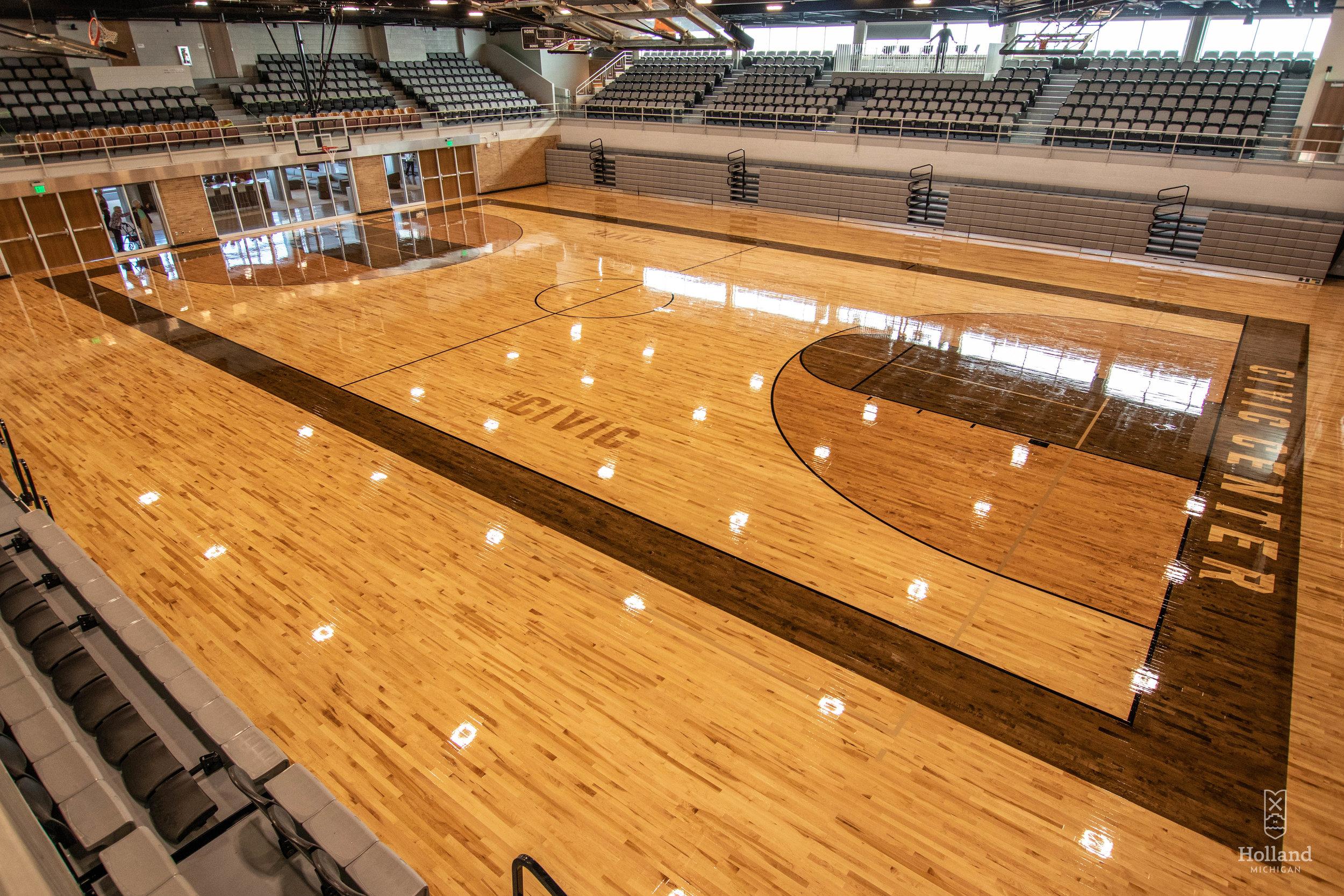 civic gym floor-3 (1).jpg