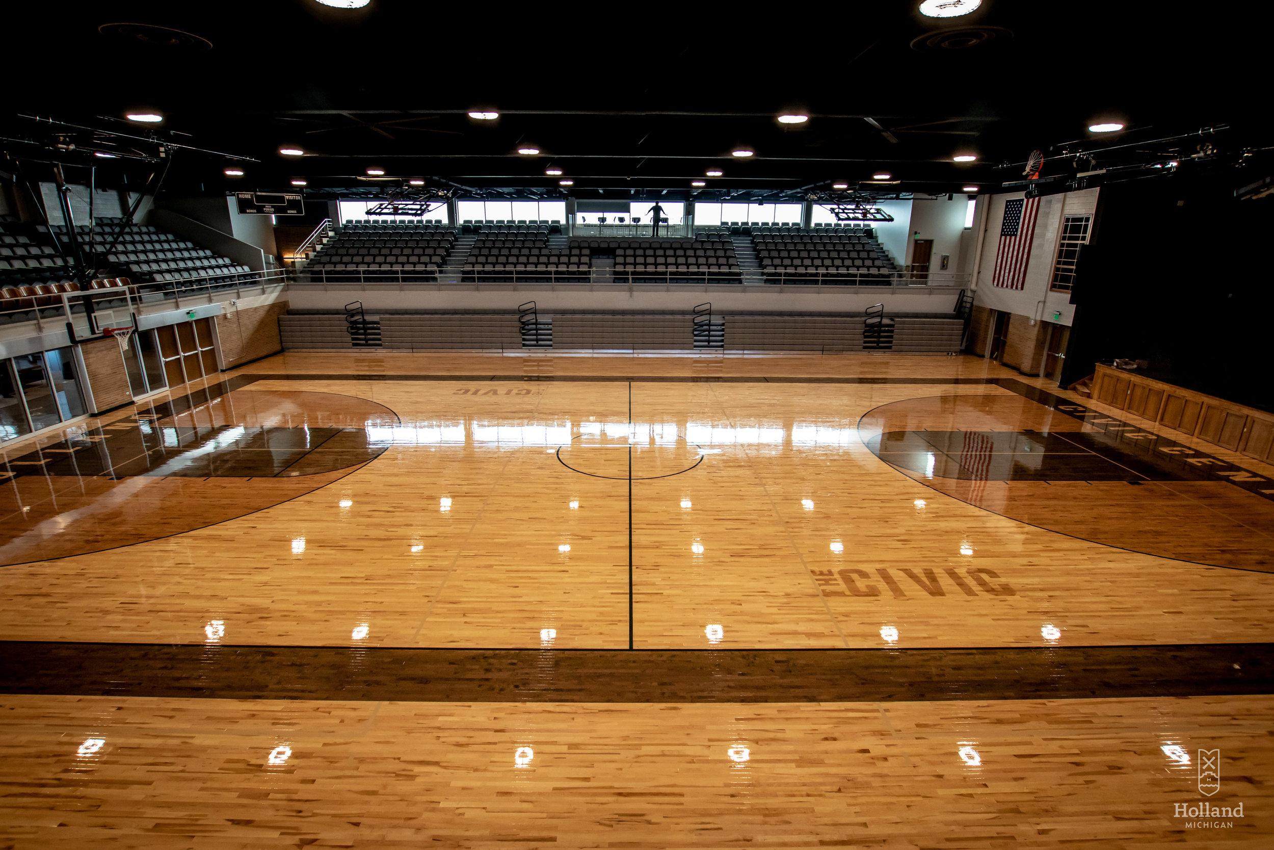civic gym floor-5.jpg