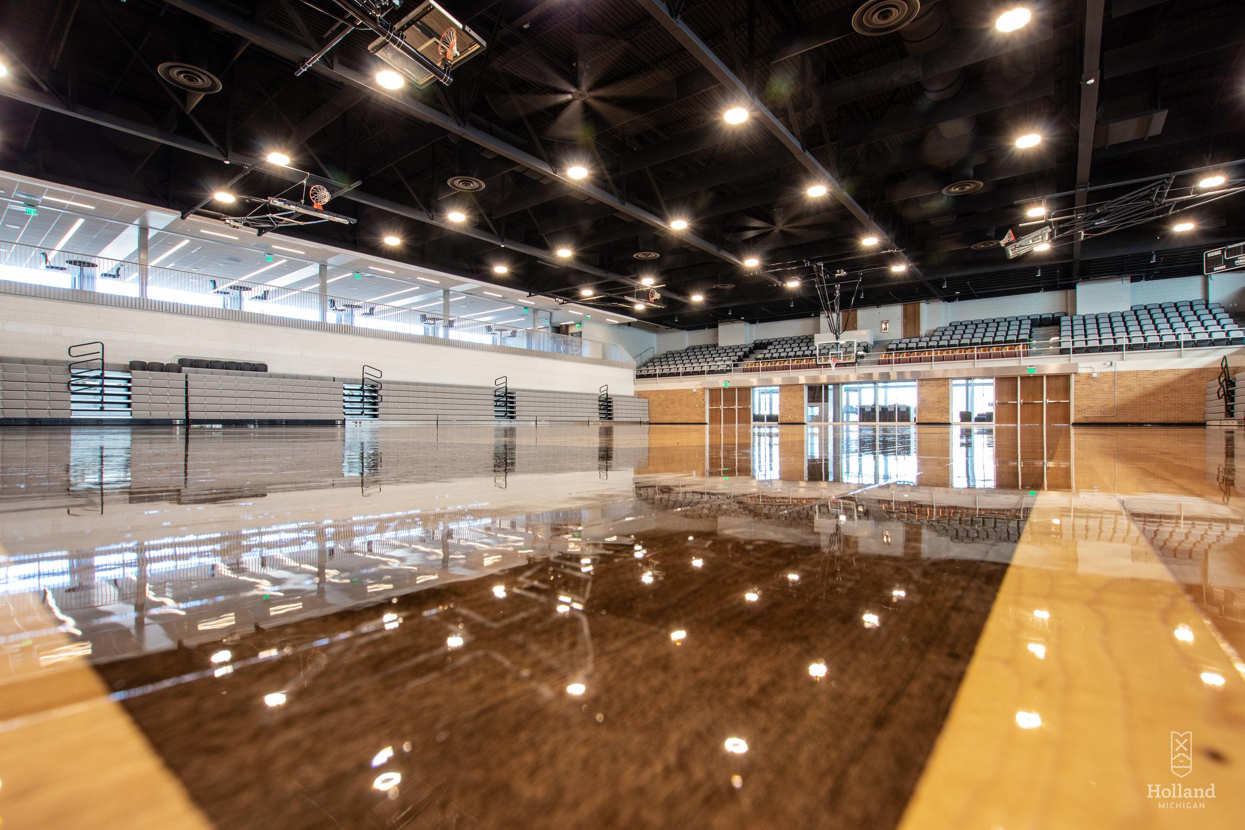 civic gym floor-7.jpg