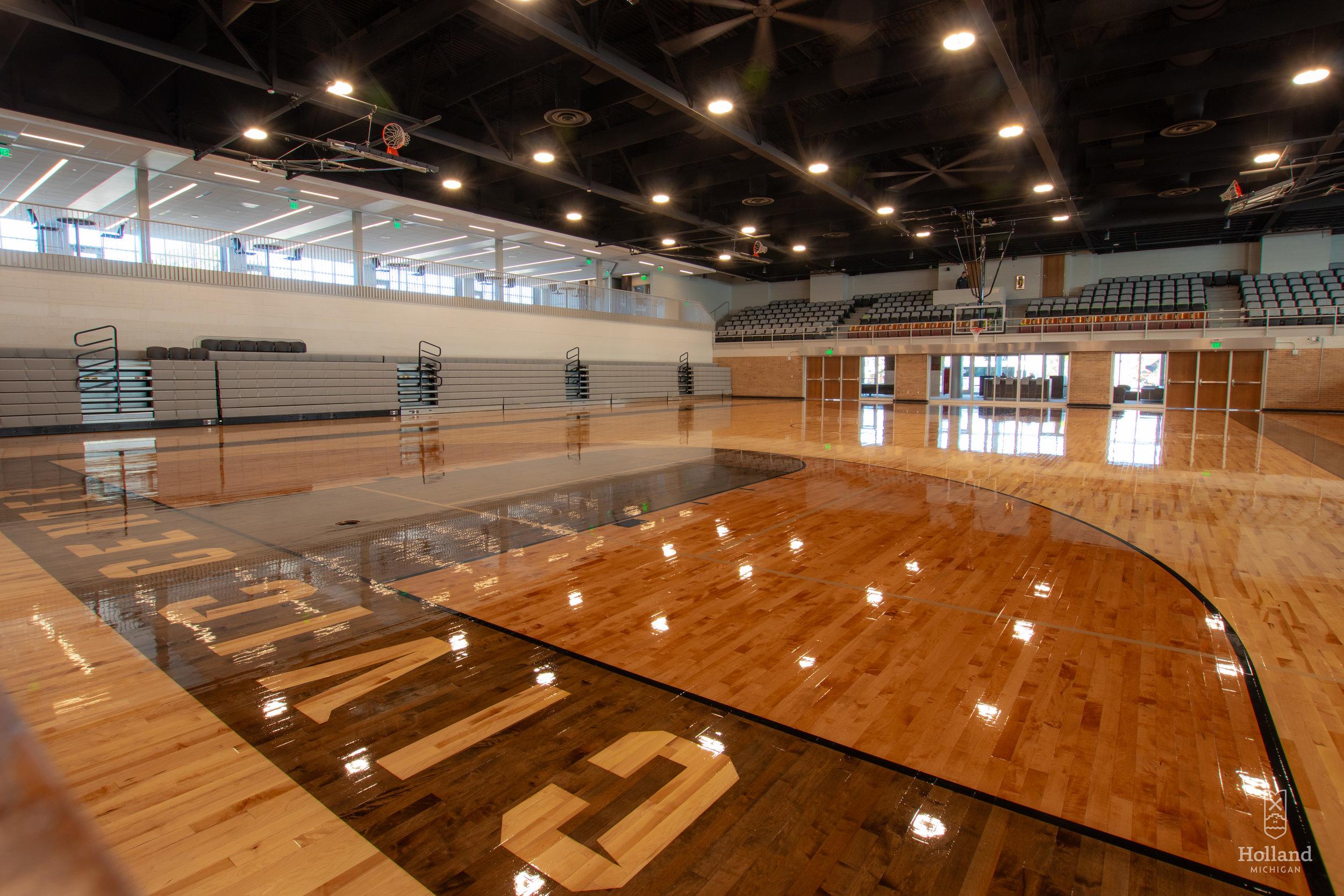 civic gym floor-8.jpg