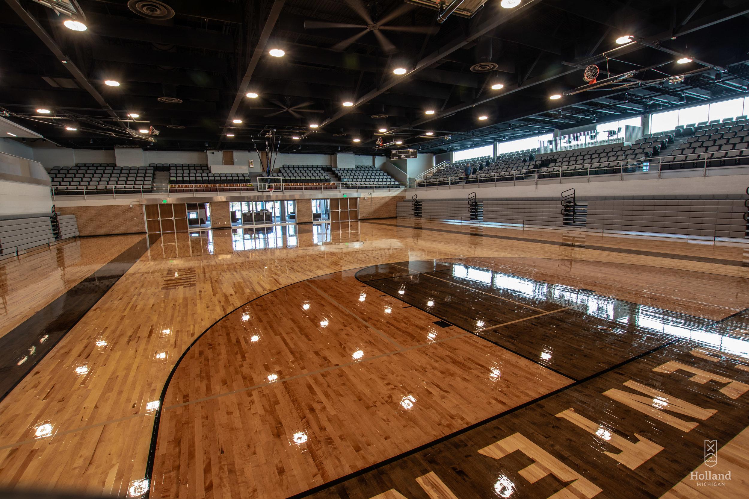 civic gym floor-9.jpg