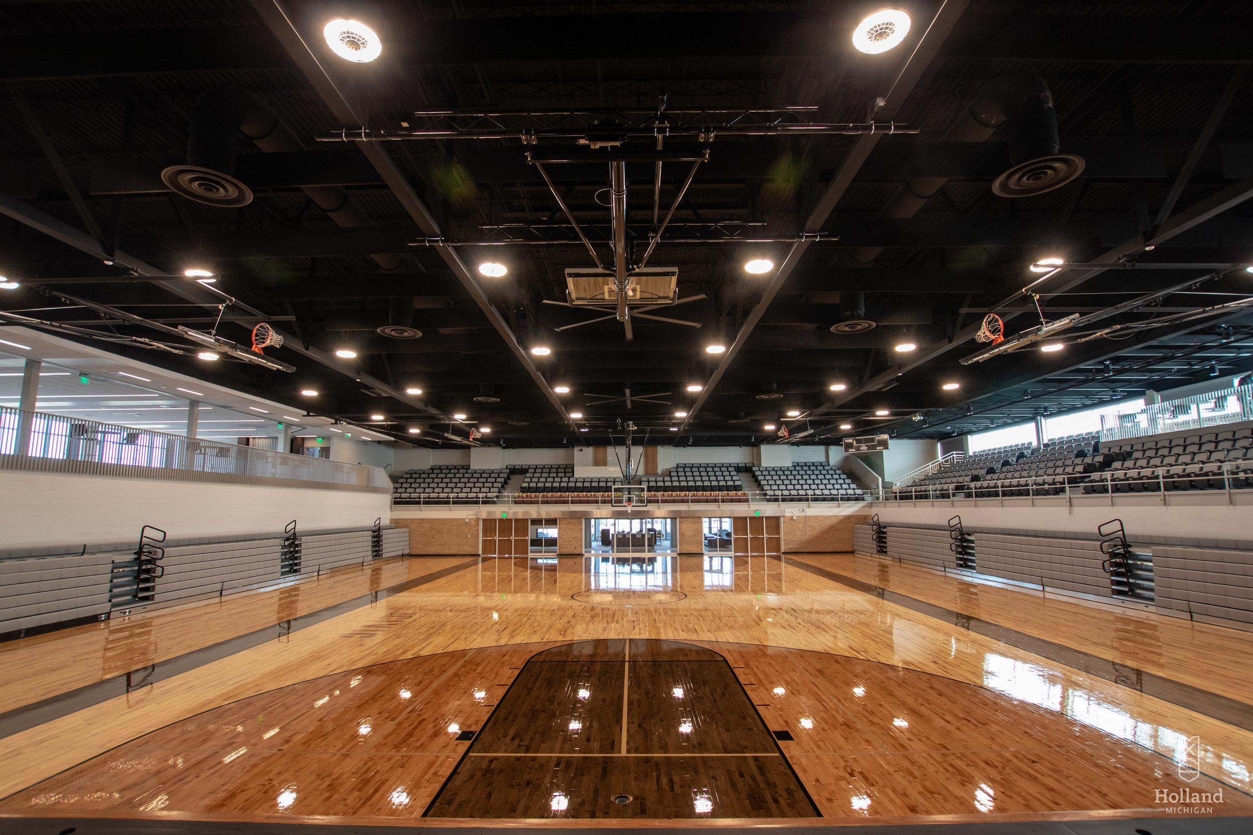 civic gym floor-10.jpg