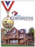 cornerstone-awards-2008.jpg