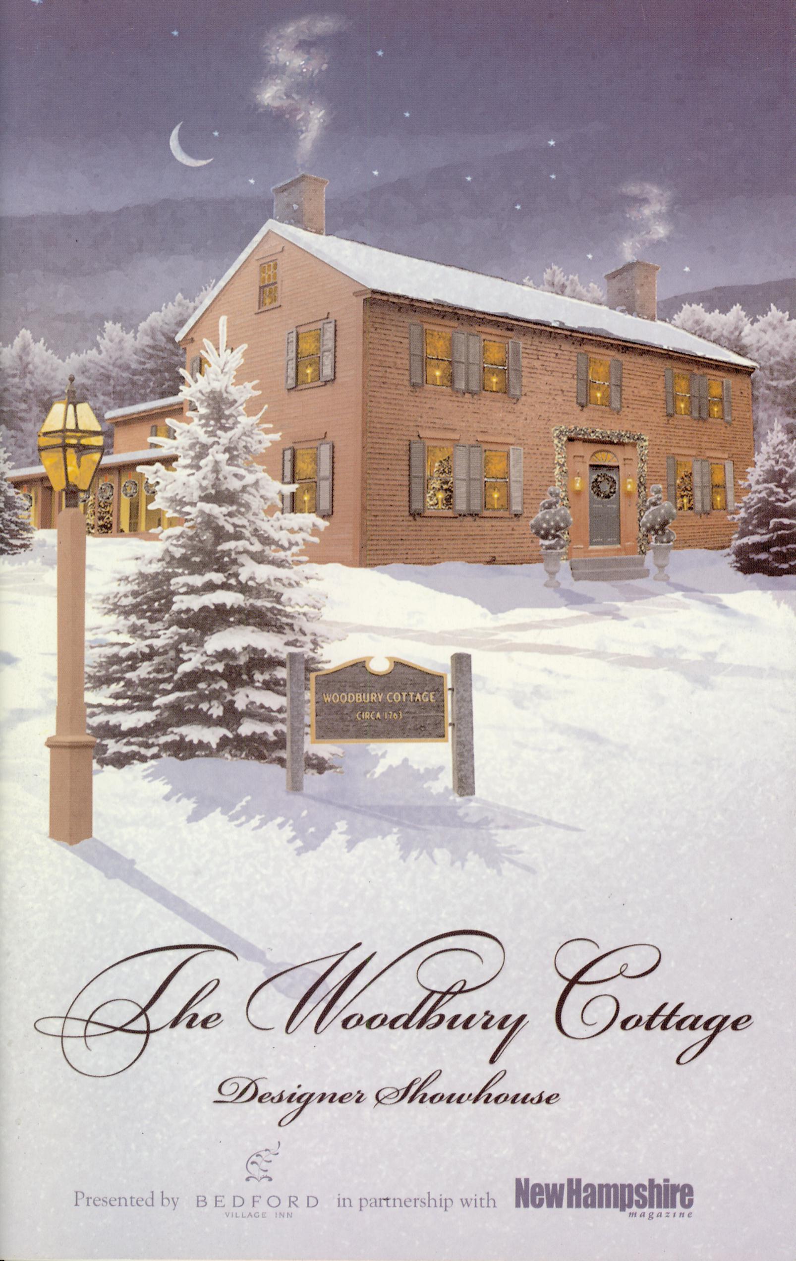 Woodbury Cottage 030001.JPG