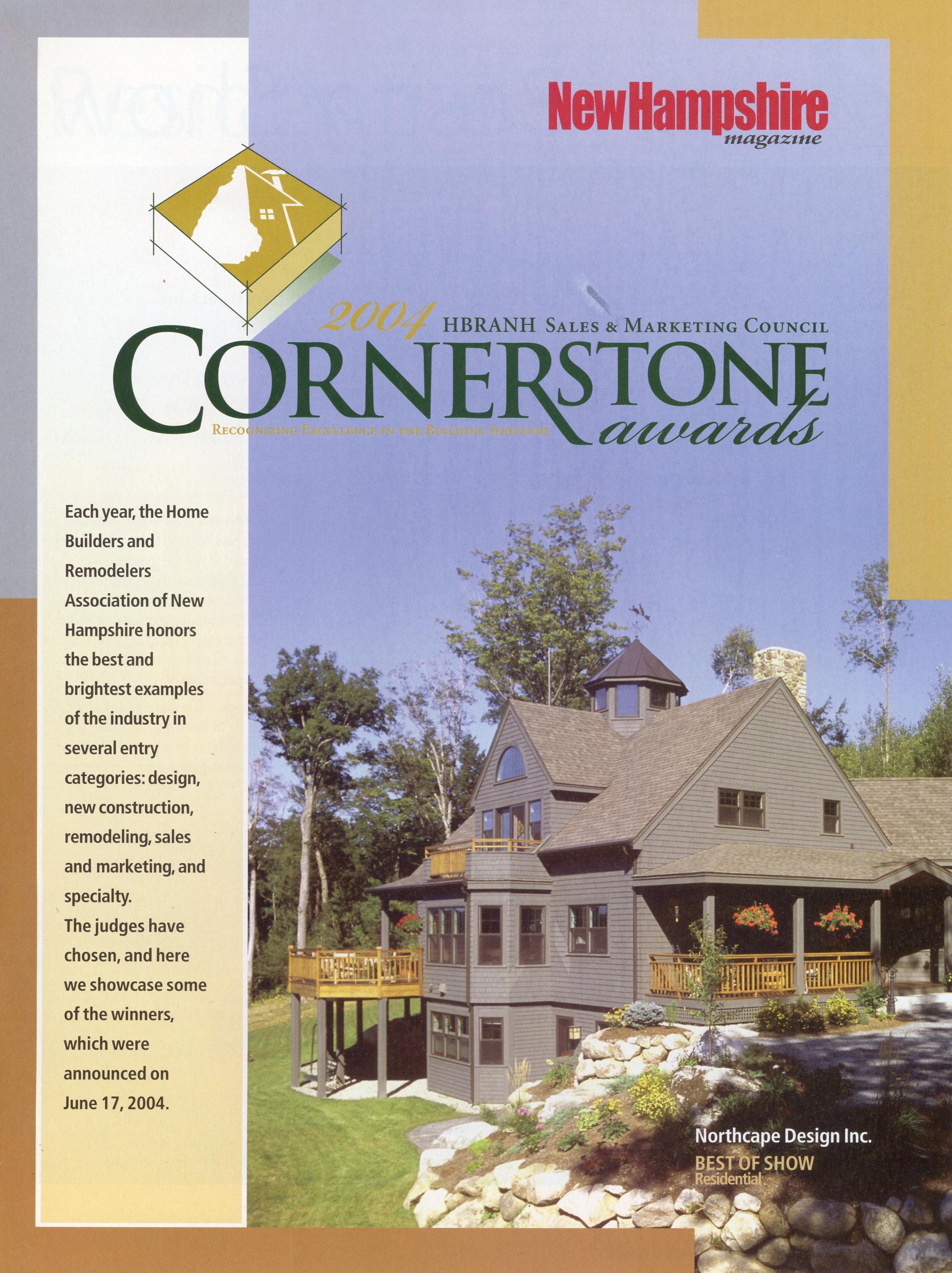 Cornerstone 040001.JPG
