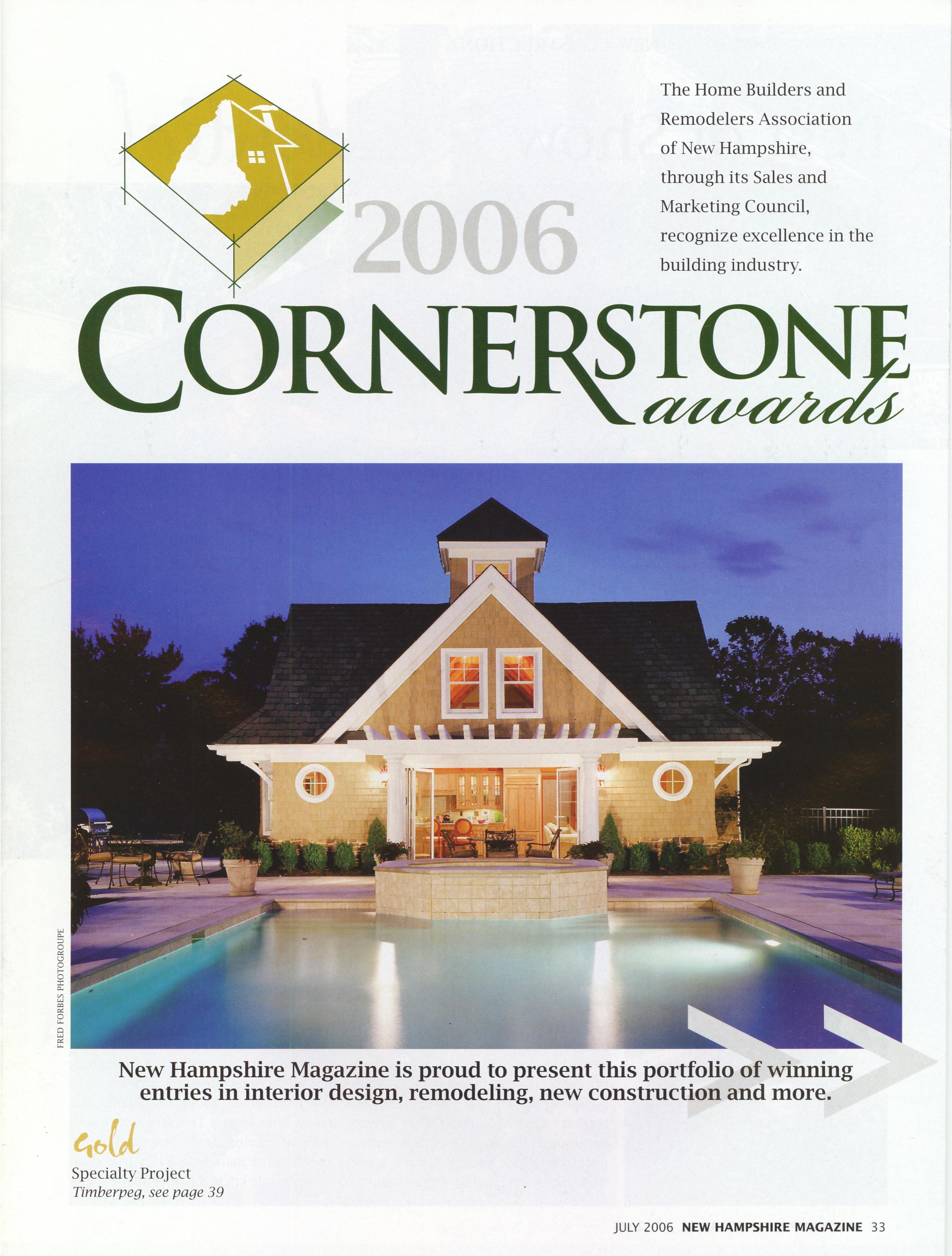 Cornerstone 060001.JPG