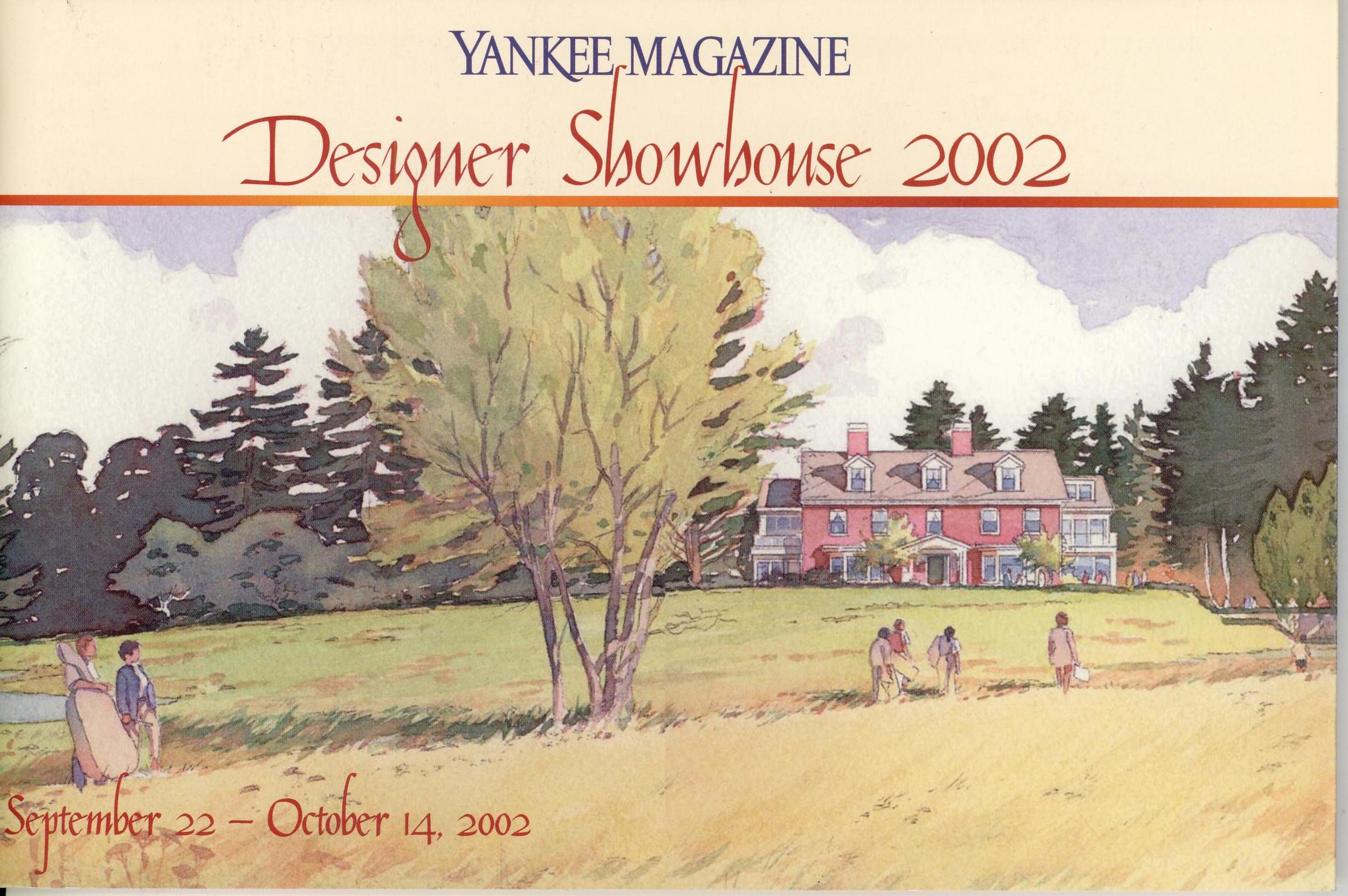 Yankee Mag Showhs0001.JPG