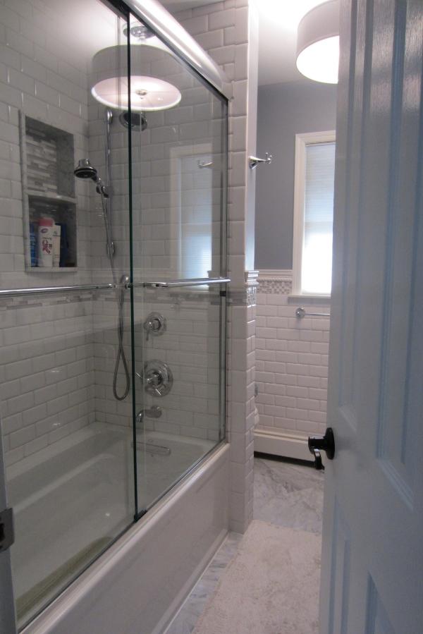 DiCasoli bath 2012 (5).jpg