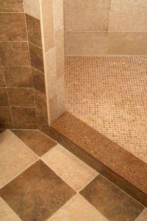 Guest Bath.4.jpg