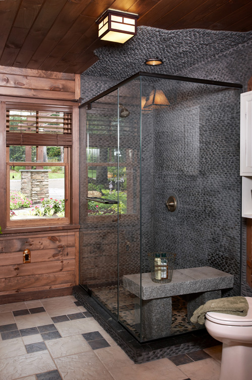 nest-bath.1.jpg