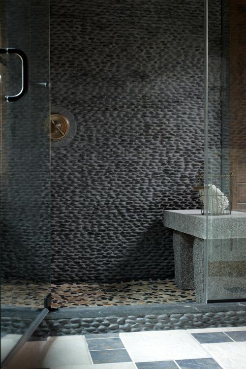 nest-bath.4.jpg
