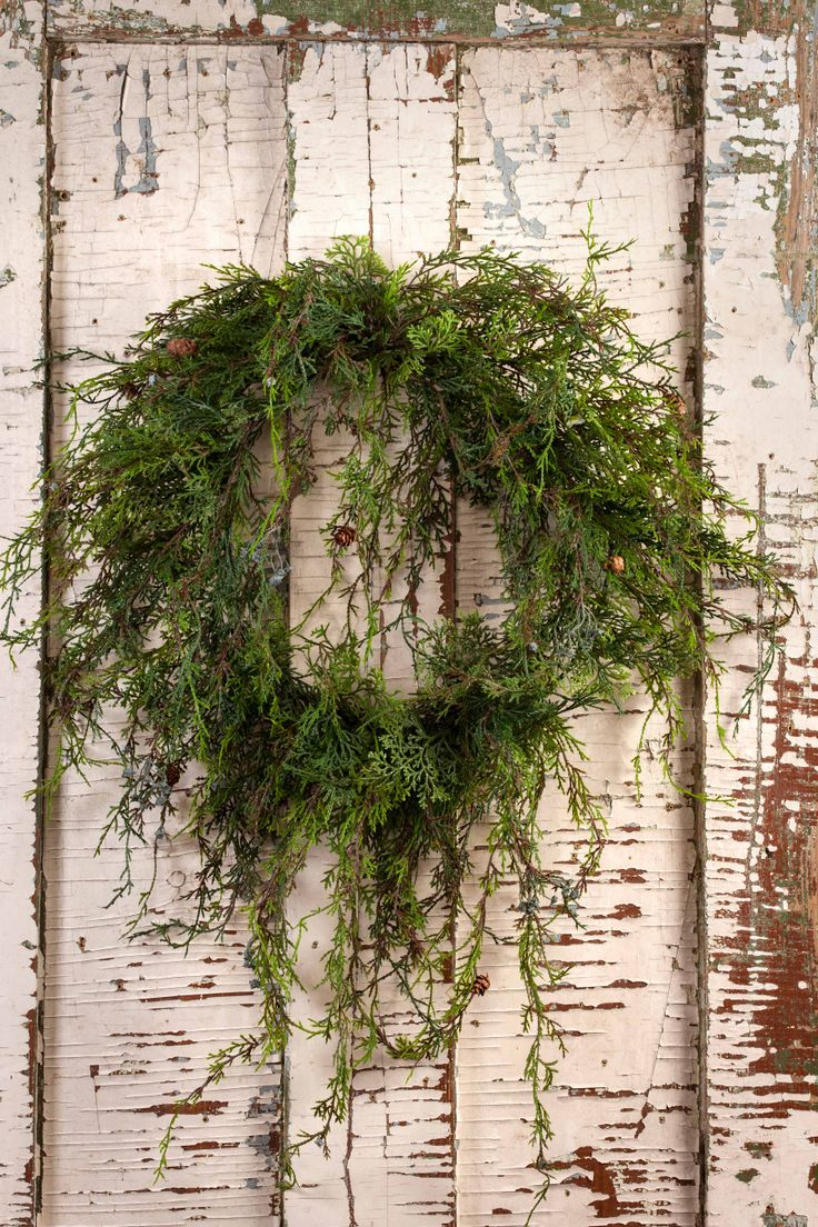 Wreath greenery only.jpg