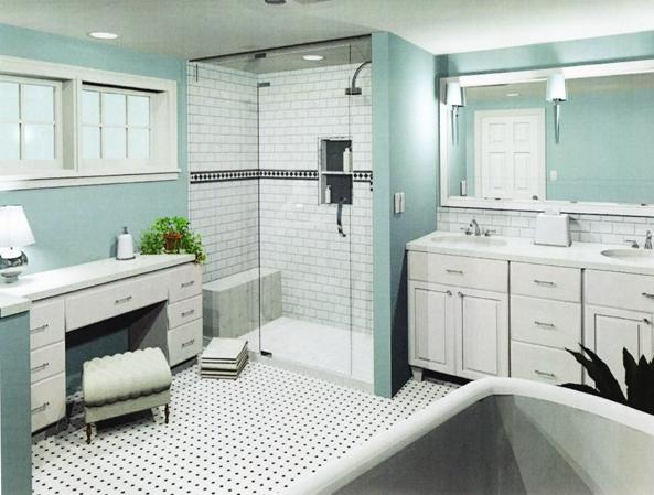 Rao Bath 3D small.jpg