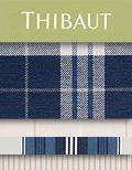 Fine Fabrics by Thibaut, Carole, Kravet, Schumacher & More