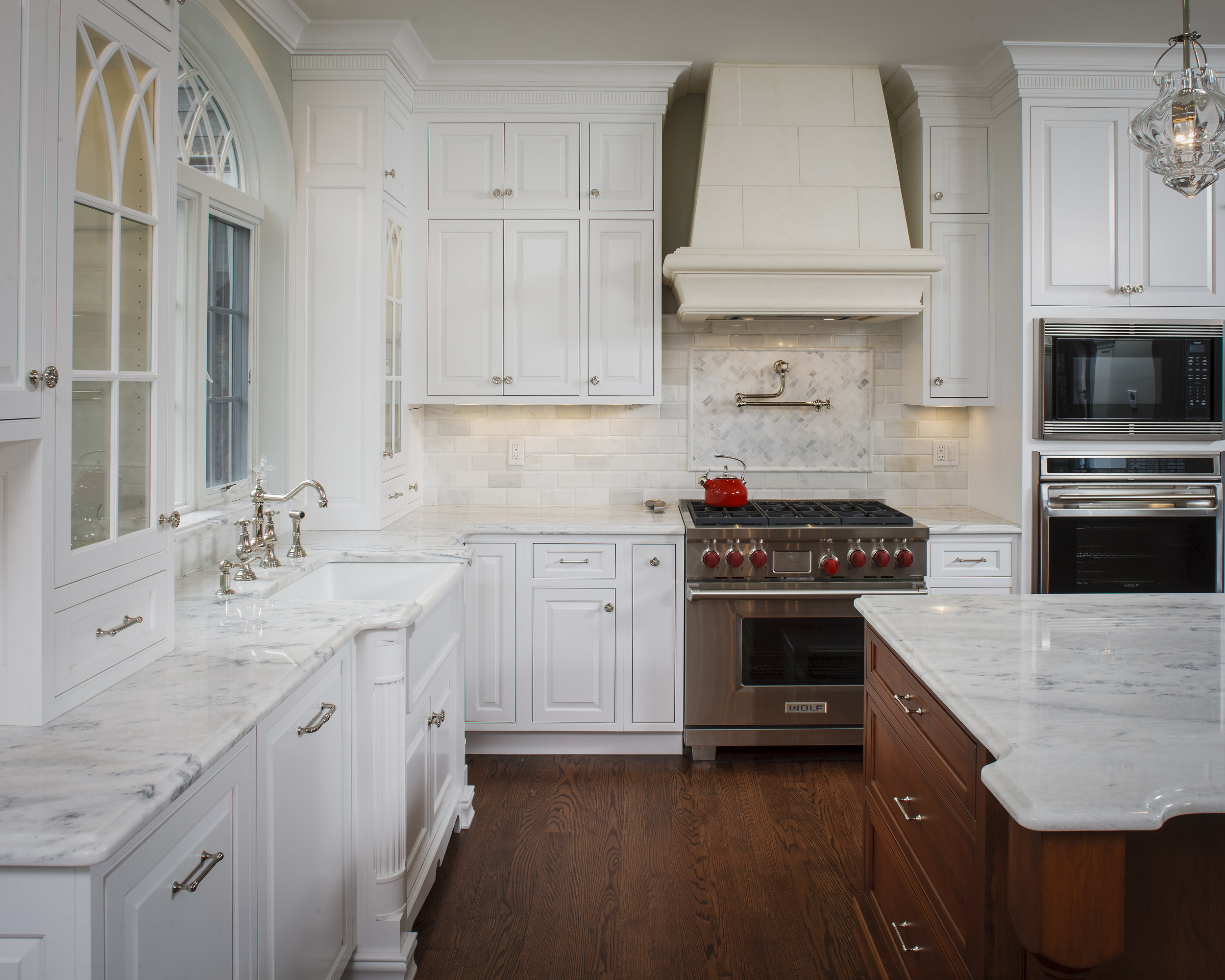 Beautiful cabinetry from Crystal. We are exclusive dealers of this amazing company featuring all collections. Well priced Current; Semi-custom and Custom Keyline. Framed and Frameless; A multitude of finish options and door styles to meet your needs.