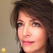 - Designer, Maria Perron