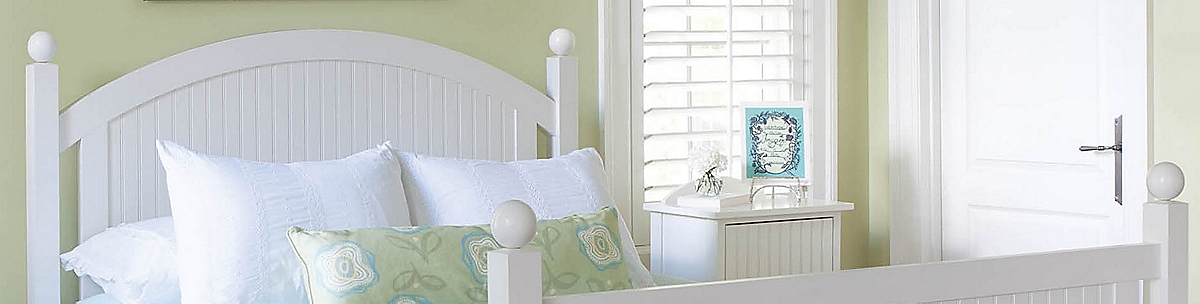 Maine Cottage Furniture for your Cottage
