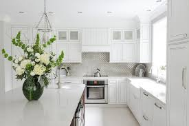 Cabinetry by Crystal Cabinets, Made in America