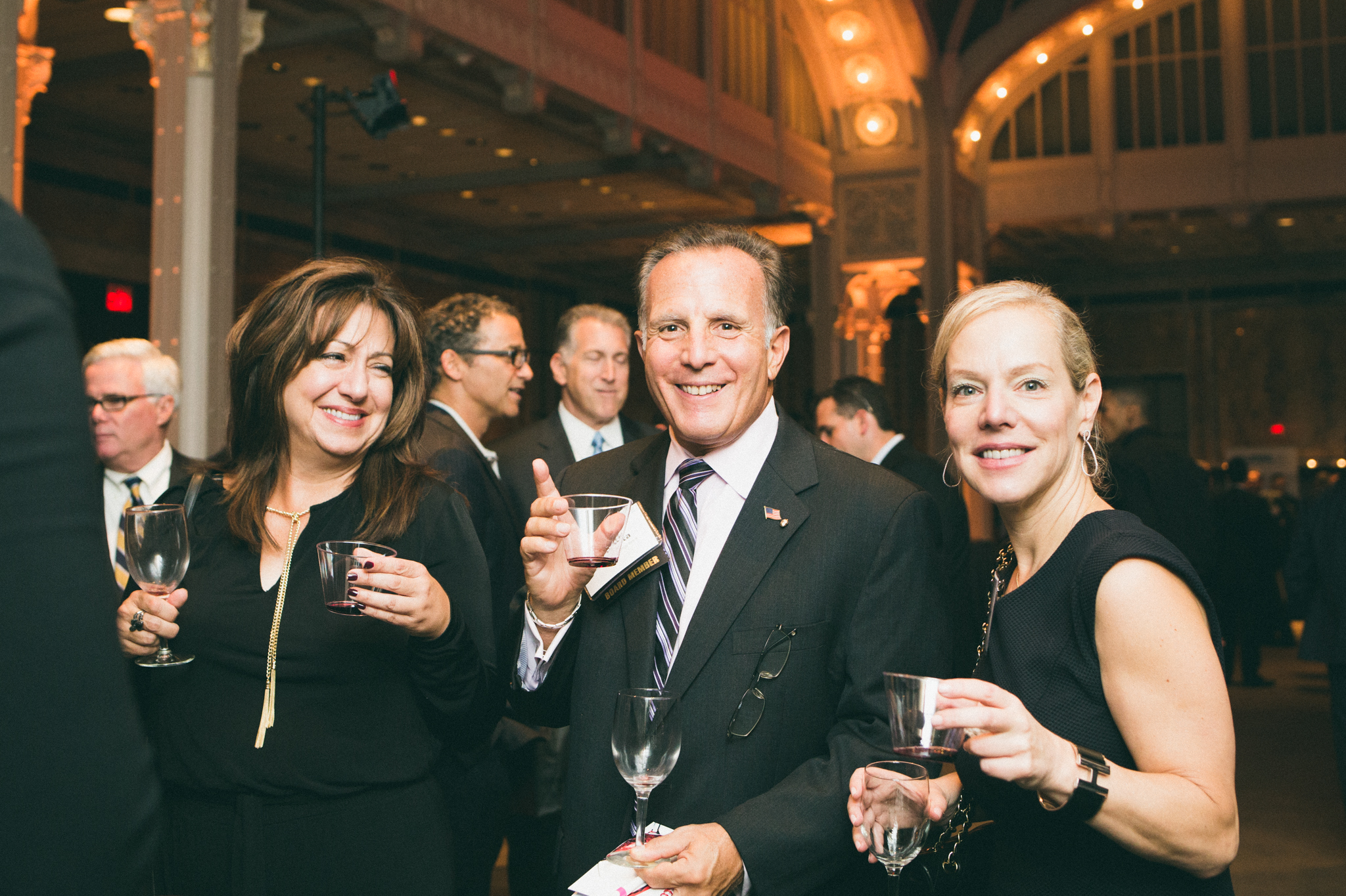 event_party_ny_winegala_006.jpg