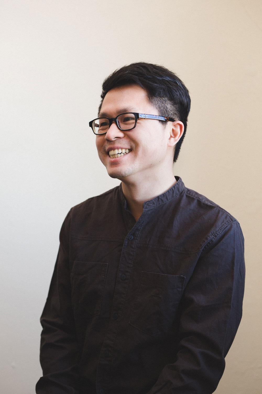 gooshun_director_animator_ny_taiwan_studio_portraits_web_01.jpg