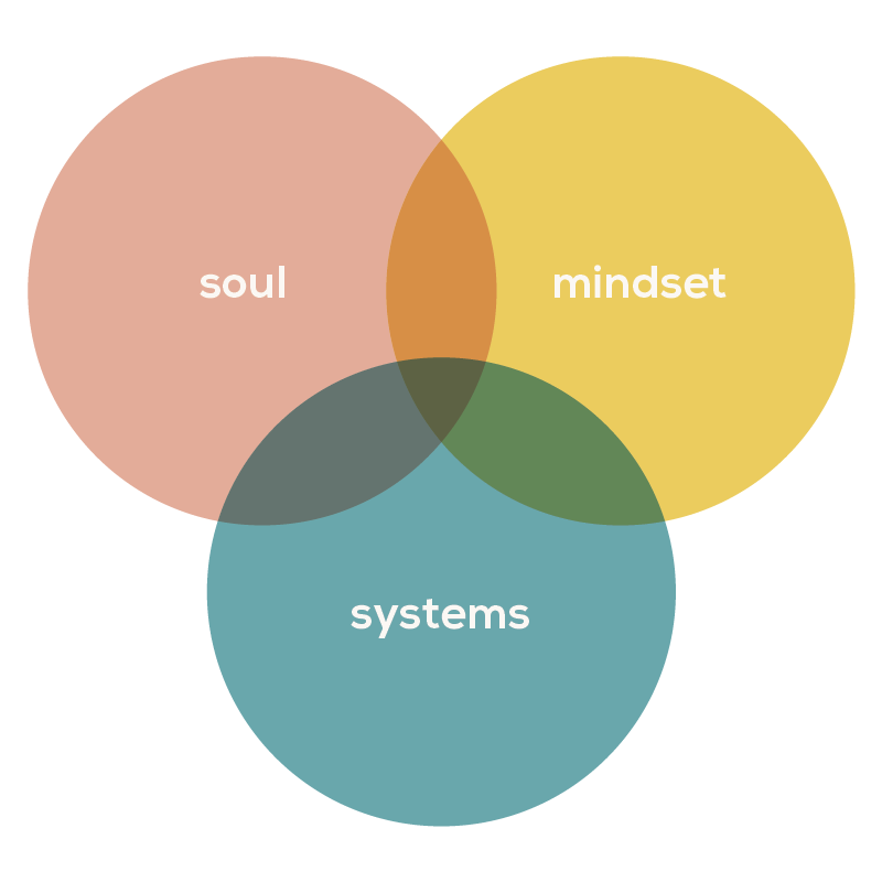 Befriending Finance - VennDiagram-Website.png