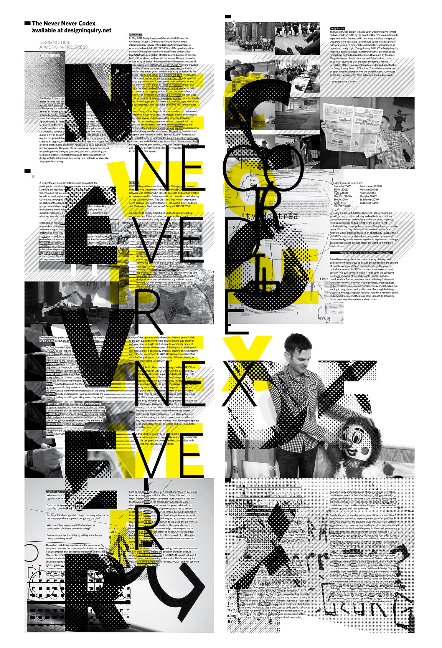 Never Never Codex.jpg