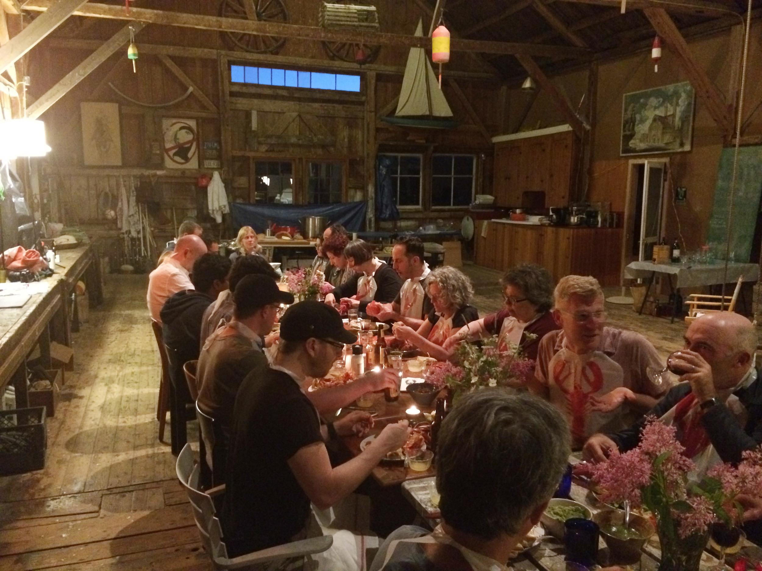 Lobs dinner.jpg