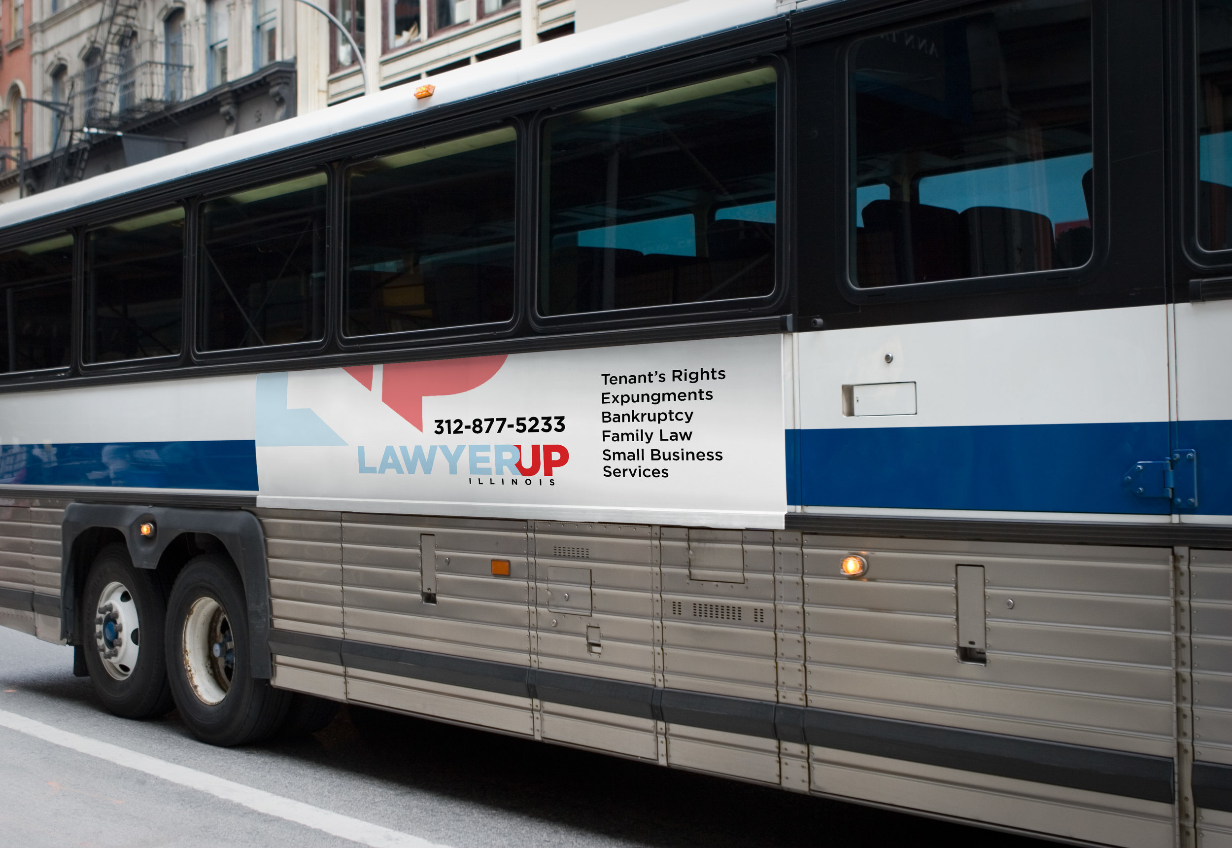 Bus 0051 2018-04-15.jpg