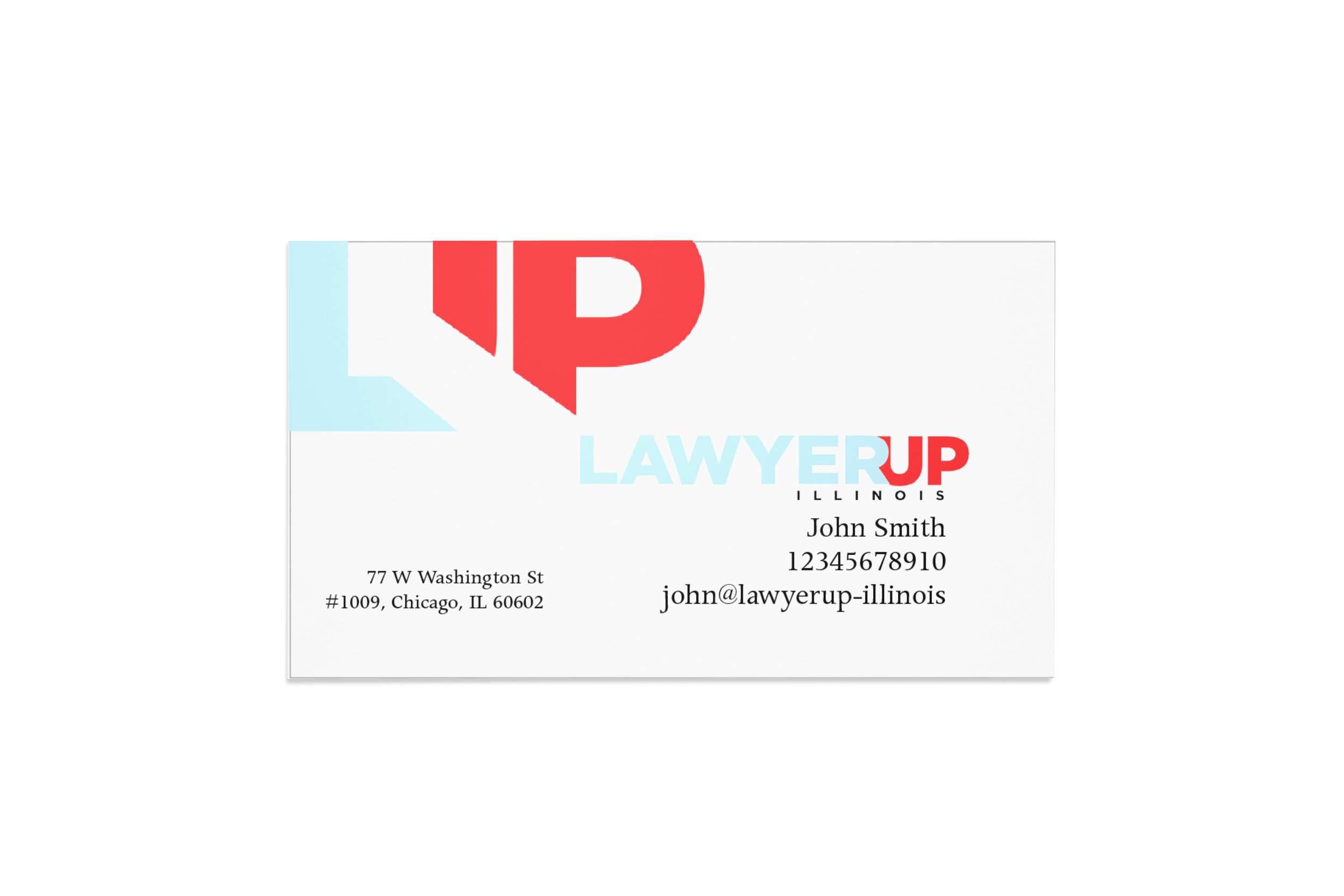 Business Card 0413 2018-04-15.jpg