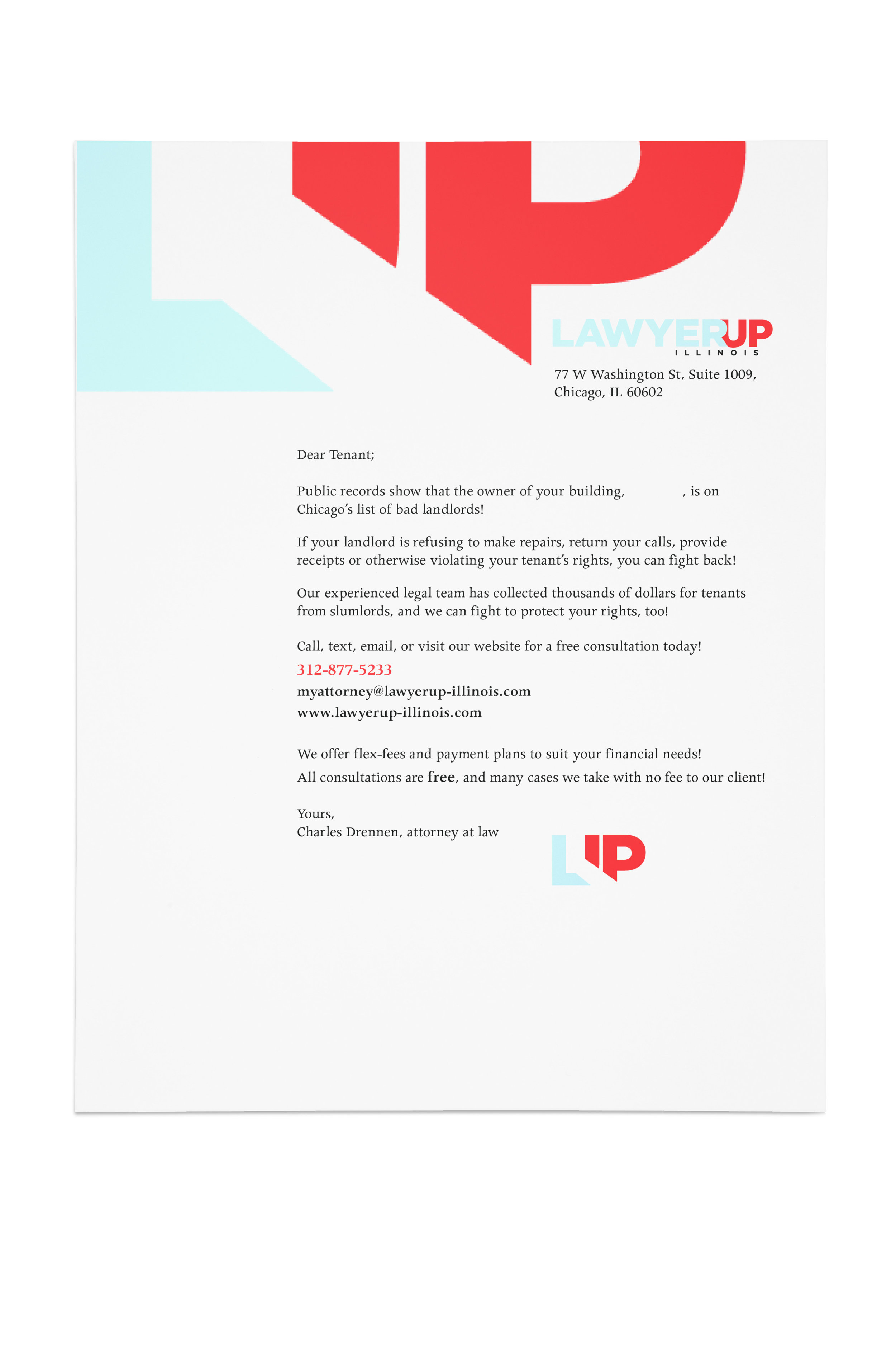 Letterhead 0426-1 2018-04-15.jpg