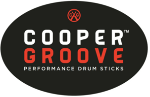 Cooper Grooves.png