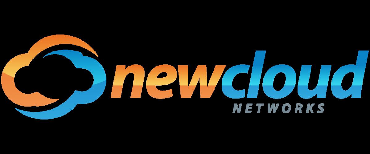 New Cloud logo.png