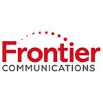 frontier_new.jpg