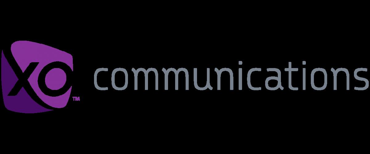 XO Logo.png