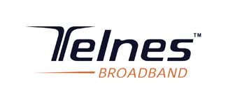 telnes-logo.png