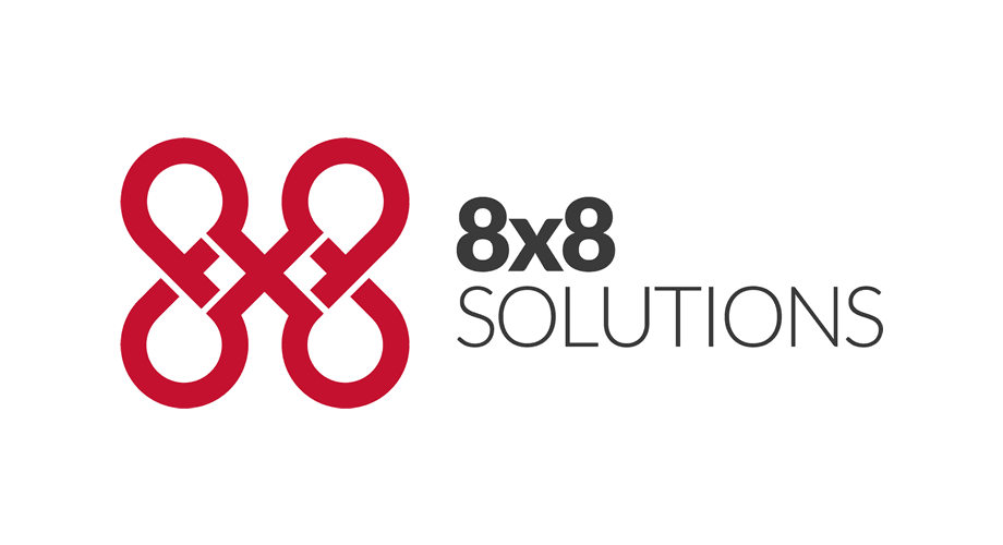 8x8-solutions-logo.png